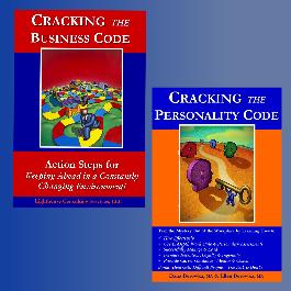 2-book banner 265x265
