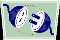 MC900300848[2]