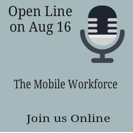 Openline Aug 16