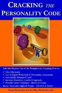 book cover design key pic