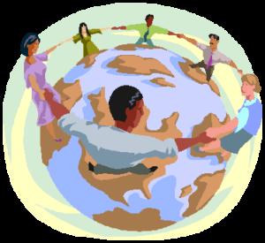 global-team