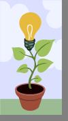 lite plant