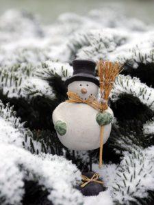 snow-man-pixabay-jana