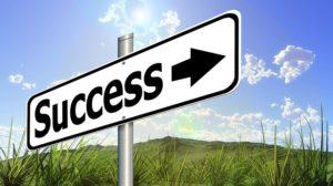 success-479568_640 (Pixabay)