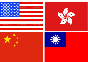 4-flags-300x211