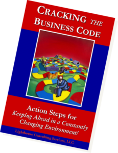 book-businesscode-nocaption-e1383147908344