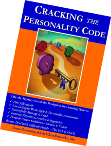 book-personalitycode-nocaption
