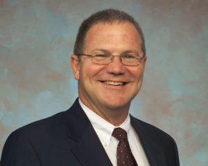 Glenn Croix
