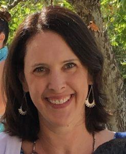Pam MacCallum